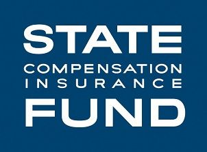Image of California State Compensation Insurance Fund